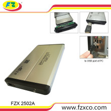 Usb External Hard Disk Sata Hdd Casing
