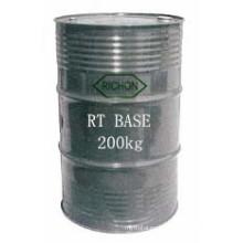 Sustancias químicas de goma del precio bajo del proveedor de la fábrica hechas en China 4-Aminodiphenylamine RT BASE 99.0% MIN