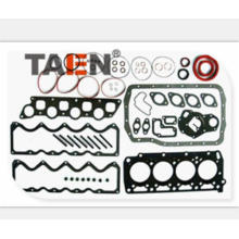 Engine852/J8s Head Gasket for Renault