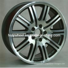 Replica Alloy Wheel Rims (HL620)