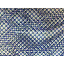 100% Cotton Stain Fabric for Garments