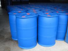 High Quality Monomer For Resin  N-Butyl Acrylate