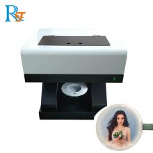 поддержка edilbe кофе латте беспроводной принтер