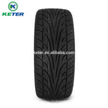Keter brand hot selling in Thailand KT818 275/35ZR18 car tyre