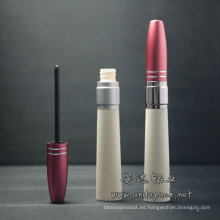 Botella/recipiente de cosméticos rimel