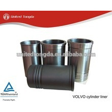 high quality resonable price for VOLVO cylinder liner 037WN11