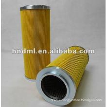 TAISEI KOGYO Filter hydraulic filter cartridgeP-UM-20B-10U, The Bypass Control system oil filter insert