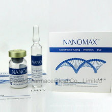 Лифтинг-сушка для ухода за кожей Tationil Glutathione для инъекций