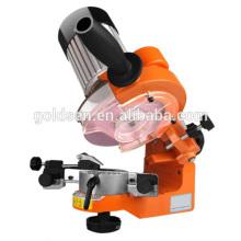 """145mm 6 """"230W Professional Power Electric Chainsaw Sharpener Aiguisement de la scie à chaîne"""