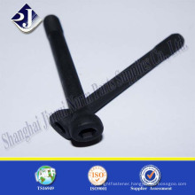 socket screw special high quality