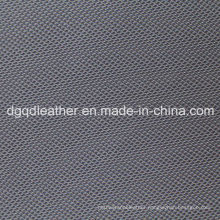Sofa Leather Good Colour Fastness (QDL-51276)