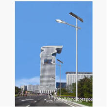 2015 High Quality CE Solar LED Street Light