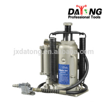 2017 Hotting Sell Air Bottle Jack 12ton