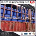 Fabrik Preis Eisessig 99,8% Industrie Grade Export