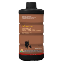 Marvee Insecticide for Mites and Red Spider