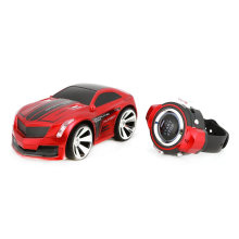 2019 Hot Small Toy Promotion Gift Voice Command Car Toys With Remote Control  For Child Gift Intelligence TOY Christmas Gift