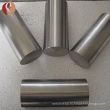 Nb-Hf aleación niobio C103 varilla fabricante