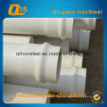 Socket End PVC Pipe for Irrigation