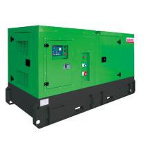 98kw Lovol Двигатель Дизель-генераторные установки с низкой ценой
