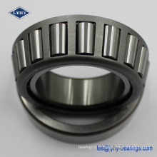Roulements à rouleaux coniques correspondants face à face (32017X / QDF)