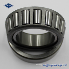Tapered Roller Bearings Matched Face to Face (32017X/QDF)