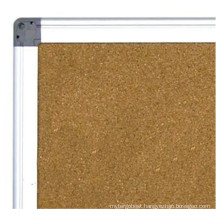 Factory Wholesale Cork Board Custom Exported Notice Board Whiteboard