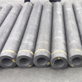 Small size RP HP 200mm 250mm Graphite Electrode