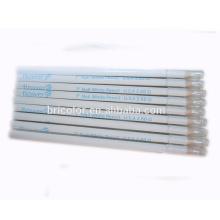 nail whitener pencil