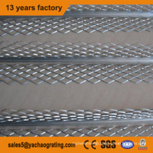 PVC Coated Metal Corner Bead