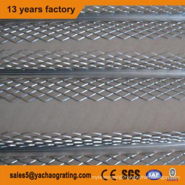 PVC Coated Metal Corner Bead