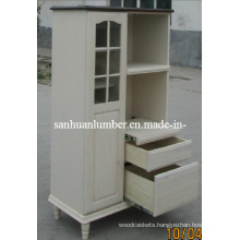 Cabinets/ Hotel Bathroom Vanity Cabinet/ Wood Cupboard/Kitchen Cabinet