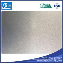 Az150 ASTM A792 Стальная катушка Galvalume GL SGLCC