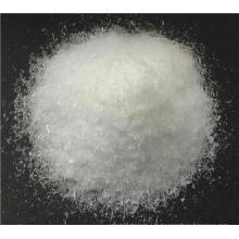 Thiabendazole No. CAS 148-79-8 2- (1, 3-Thiazol-4-yl) Benzimidazole