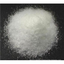 Thiabendazole CAS No. 148-79-8 2- (1, 3-Thiazol-4-yl) Benzimidazole