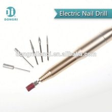 DR-203 pedicures electric nail polishing machine