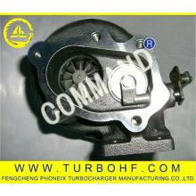 144115V400 GT2554R Turbo Para NISSAN SILVIA