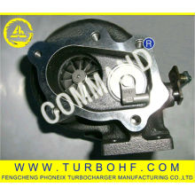 144115V400 GT2554R Turbo For NISSAN SILVIA