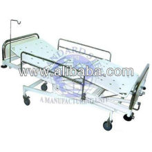 Hi low Hospital Bed