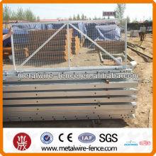 Anping Shengxin Stahlbau Gerüstbau