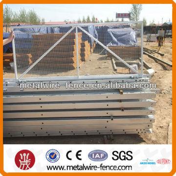 Anping Shengxin Steel Construction scaffolding