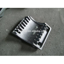Ferro fundido resistente ao calor ISO / TS16949