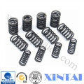 Custom Stainless Steel Small Compression Spring