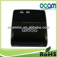 usb/rs232 mini 9 pins impact printer white
