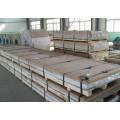 Aluminiumblech 5083 für Tankwagen