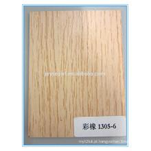 Choupo, madeira, vidoeiro e combi melamina contraplacado comercial contraplacado