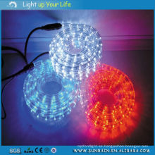LED de luz de neón decorativo para la vida cotidiana