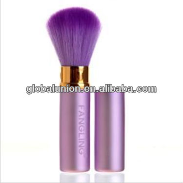 professional_makeup_brush_cosmetic_brush (1)