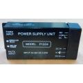 Unidad de control de fuente de alimentación (P12 / 24)