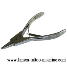 Top Pennington Forceps, Body Piercings, Tattoo Piercing Tools