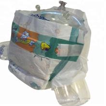 Brand name kids disposable baby diaper joy